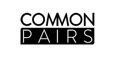 colada weert schoenen logos common pairs