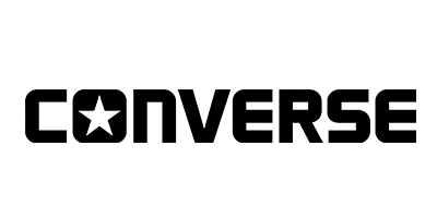 colada weert schoenen logos